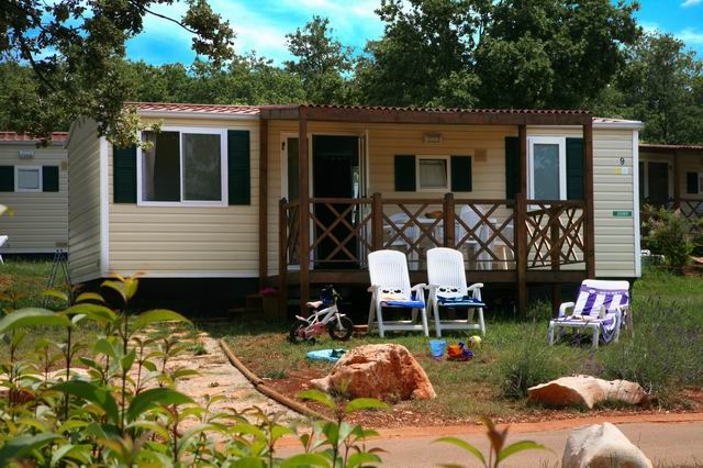 Mobile-homes-park-umag